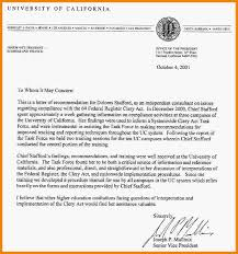 Recommendation Letter For Masters Program Shared By Yasmine Scalsys