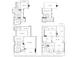 House Plan Of The Week Small Cottage HomeVacation Home Floor Plans