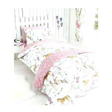 curious george bedroom sets curious bedding set curious bedding awesome a pretty horse themed bedding set curious george bedroom sets curious bedding