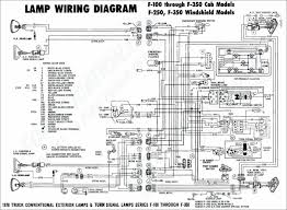 Ford Tractor 340b Ignition Wiring Ford 8N Tractor Distributor Diagram
