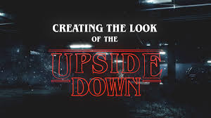 Image result for Photo of upside down