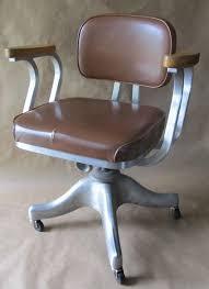 vintage office furniture for sale. Antique Office Chairs For Sale Furniture Vintage I