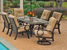 Outdoor Sets Sacramento Rancho Cordova Roseville California Patio Furniture Stores Sacramento Ca