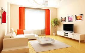 best affordable home decor websites wedding decor