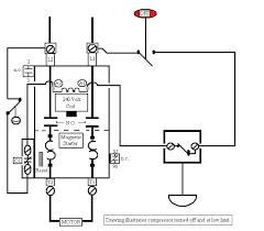 air compressor diagram air compressor wiring diagram air compressor 3 phase air compressor pressure switch wiring diagram air compressor diagram air compressor wiring diagram air compressor pressure switch wiring diagram air ride suspension