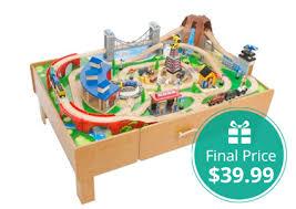 Buy imaginarium toys, imaginarium table, imaginarium train, Imaginarium  toys allow children to develop important skill sets while exploring the  world ...