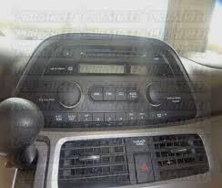 2006 honda accord radio wiring diagram how to honda odyssey stereo 2006 honda accord radio wiring diagram how to honda odyssey stereo wiring diagram