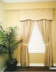 cornice window treatments. Cornice Window Treatments E