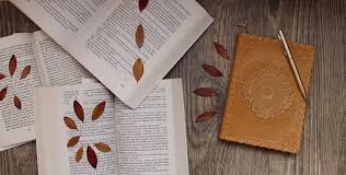 Mes Citations Littéraires Préférées 4 Lt