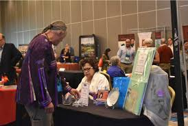 A Look Back at the 19th Annual American Indian Tourism Conference | AIANTA