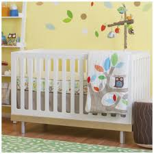stunning baby nursery room decoration using baby boy bedding crib set delightful baby nursery