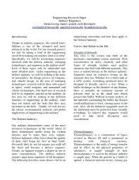 Research Paper Apa Template Examples Of Apa Essays Style Research Paper Template Essay Help With