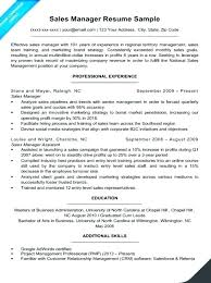 Estate Manager Resume Real Estate Project Manager Resume Sample