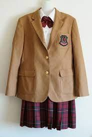 中村 女子 高等 学校