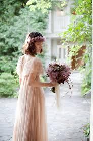 ボブスタイルの花嫁必見結婚式で輝く花嫁になるためのおすすめ髪型画像20選