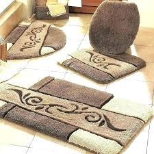 extra large bathroom rugs extra large bathroom mats extra large bath mat medium size of home extra large bathroom rugs