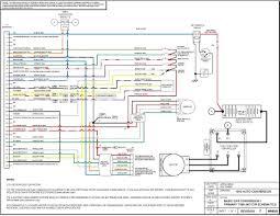 automotive car wiring diagram automotive image basic car wiring basic image wiring diagram on automotive car wiring diagram