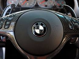 bmw e headlight wiring diagram images e wiring harness bmw e46 headlight wiring diagram furthermore 2002 m3 steering