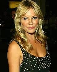 Miller made her film debut with south kensington in 2001 , with rupert everett and elle macpherson. Sienna Miller Accepts Role In G I Joe Movie Movie Fanatic
