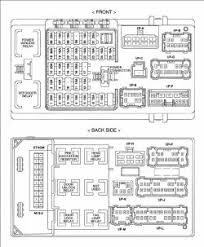 wiring diagram for 1990 379 pete wiring diagram libraries peterbilt fuse box diagram wiring diagrams one1996 peterbilt 379 fuse panel diagram completed wiring diagrams 1990