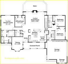 draw a house easy plans to awesome how elegant drawing elevations in autocad pdf