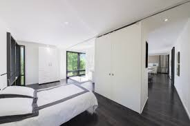 Chelsea Hill House By Kariouk Associates KeriBrownHomes - Hill house interior