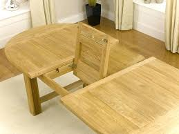 oval extending dining table and 4 chairs. full image for cucina extending dining table and 4 chairs oak oval
