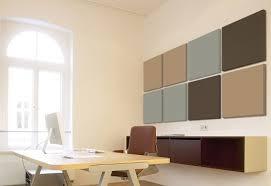 decorative acoustic panels. Acoustic Panels Home Theater Products Decorative L