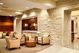 interior design furniture images. Commercial Seating Furniture Design By Cabot Wrenn, North Carolina Interior Images R