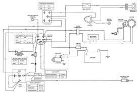john deere 4040 wiring diagram free download wiring diagram john deere 316 service manual at John Deere 318 Wiring Diagram Pdf