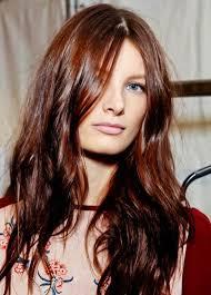 Couleur Cheveux Automne Couleur Cheveux Printemps Couleur Et Meche Tendance La Coiffure Du Jour Couleur Cheveux Meches