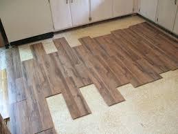 installing vinyl plank flooring over concrete vinyl plank flooring installation centre line vinyl plank flooring over