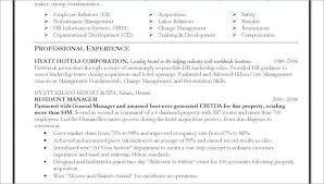 Resume Samples For Freshers Lovely Example Of Job Resume Related