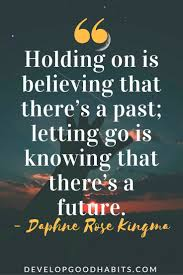 Image result for quotes about making new memories