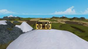 How to use kpop roblox id codes? Roblox Song Ids The Best Roblox Music Ids Available Pocket Tactics