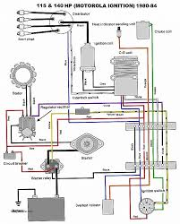 Evinrude Fuel Pump Parts for 1989 30hp TE30ELESF Outboard Motor besides  in addition  likewise Mercury 60 Hp Wiring Diagram   wiring data furthermore Mercury Marine V 200 HP XRI  EFI  Wiring Harness   Starter Solenoid likewise Yamaha 150 Boat Wire Diagram Yamaha 150 Hp Outboard Wiring Diagram as well Honda Marine Wiring Diagram Copy 30 Hp Motor Wiring Diagrams Wiring likewise  also  likewise  moreover Mercury Outboard Wiring Harness Diagram Elegant 40 Hp Mercury. on 30 hp mercury outboard wiring diagram