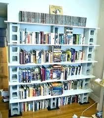 shallow depth bookcase shallow bookshelves shallow depth bookcase medium size of shallow short depth bookcase shallow depth bookcase