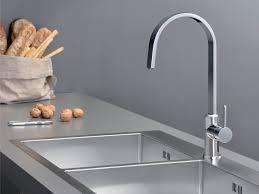 Rubinetti da cucina lavelli e rubinetti da cucina archiproducts