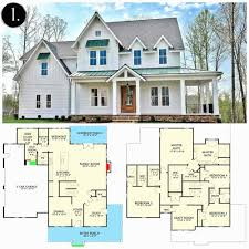 country living house plans. Southern Living Craftsman House Plans Inspirational 50 Awesome Country Best Gallery