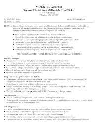 tradesman resumes tradesman resume template tradesman resume template tradesman