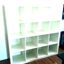 affordable cube storage shelves bookcases