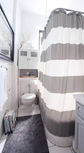 Beautiful Rental Apartment Bathroom Decorating Ideas 20 Reversible To Overhaul Your Throughout Design