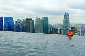 infinity pool singapore dangerous. Infinity Pool Singapore Dangerous E