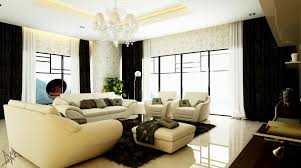 wonderful house decoration ideas | Home Decor Gallery Image and ...