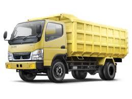 2018 mitsubishi truck. Exellent Mitsubishi 2018 Mitsubishi Colt Diesel Dump Truck Review Specs Feature Anda Price With Mitsubishi Truck