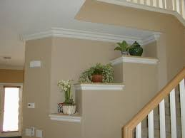 crown molding designs living rooms. interior design crown molding install on concrete wall for rack to place some houseplants pots designs living rooms g