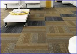 Carpet Tiles Lowes Carpet Vidalondon