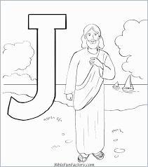 Jesus Calms The Storm Coloring Page Pdf Elegant Jesus Calms The