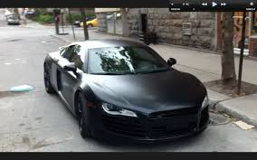 audi r8 matte black 2015. Exellent 2015 Amazing Audi R8 Matte 1280 X 800  97 KB Jpeg And Black 2015 0
