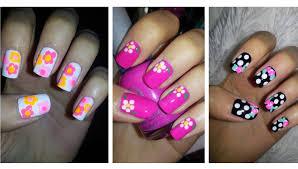 Popular Nail Design | Latest Nail Designs 2015